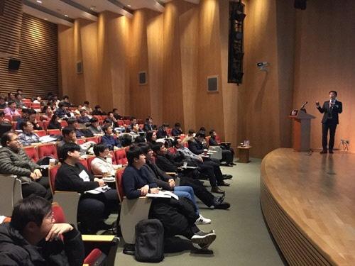 CAE 전문기업 태성에스엔이, 설계 엔지니어를 위한 `CAE 기술 세미나` 개최